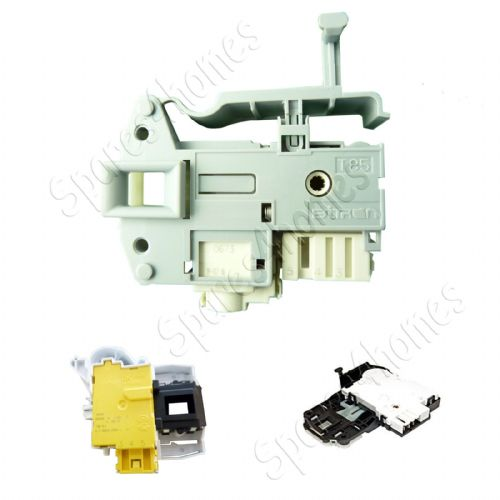 Hotpoint Indesit Washing Machine Door Lock Interlock WMF540 WML520